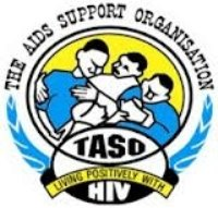The Aids Support Organization (TASO)