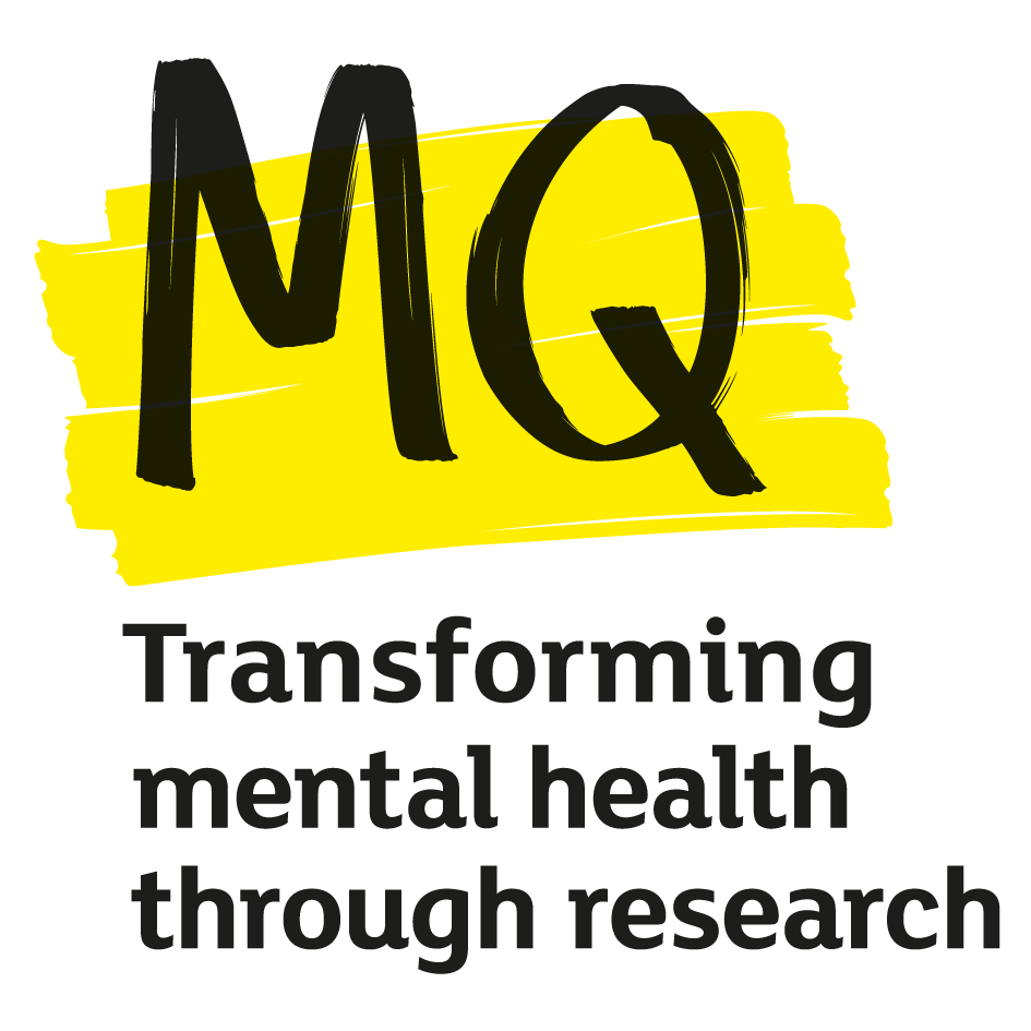 MQ: Transforming mental health through research